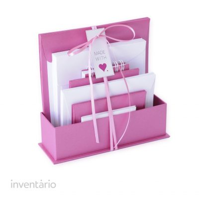 kit-stationery-01