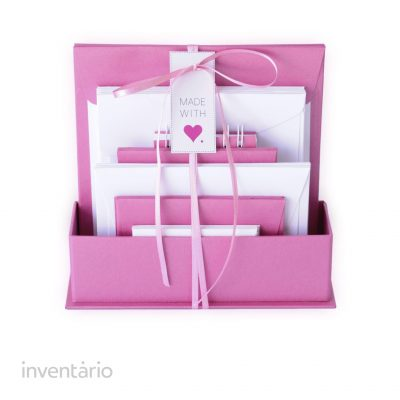 kit-stationery-02