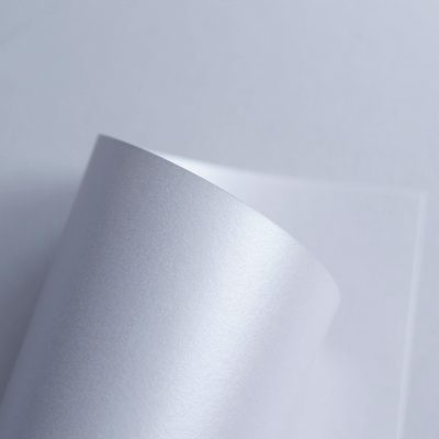 StarDream Diamond Papel