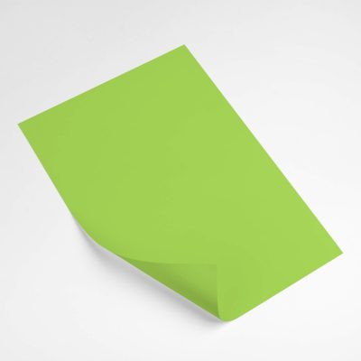 a4-sirio-color-lime