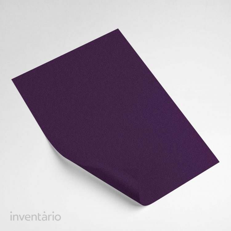 sirio-pearl-deep-purple-a4