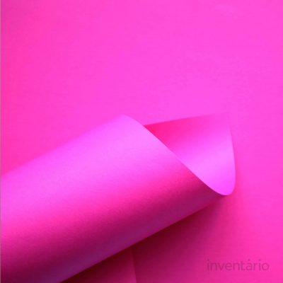 popset-cosmo-pink