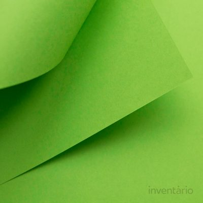 SIRIO COLOR LIME
