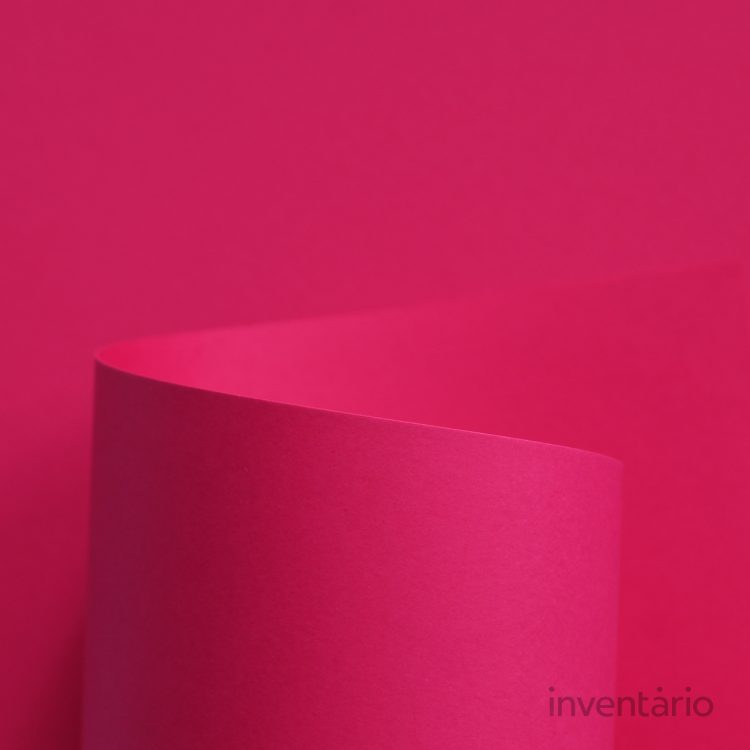 COLOR FLUO PINK