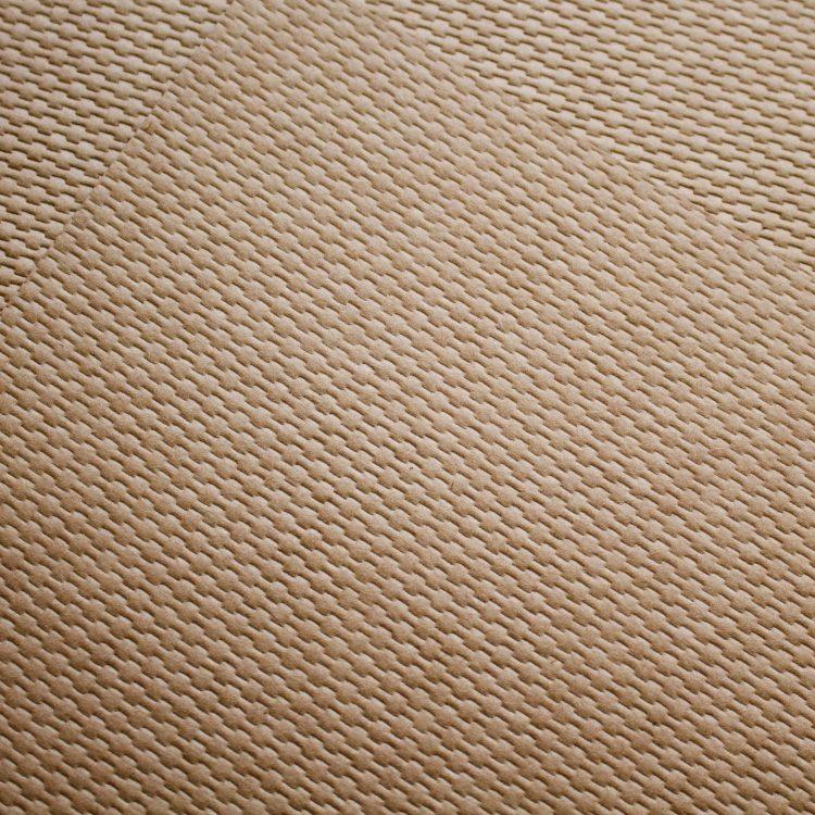 plate-paper-kraft-tramas
