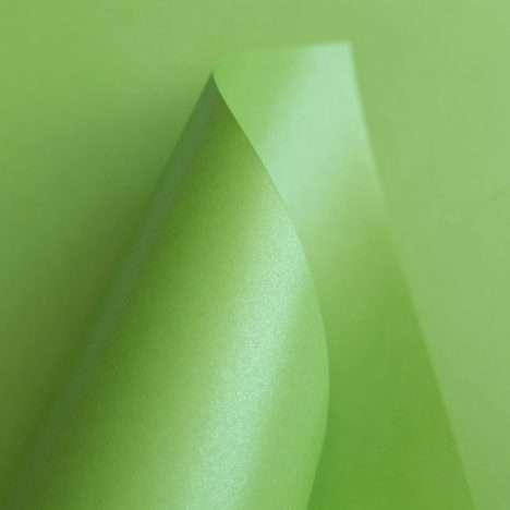 sirio-pearl-bitter-green