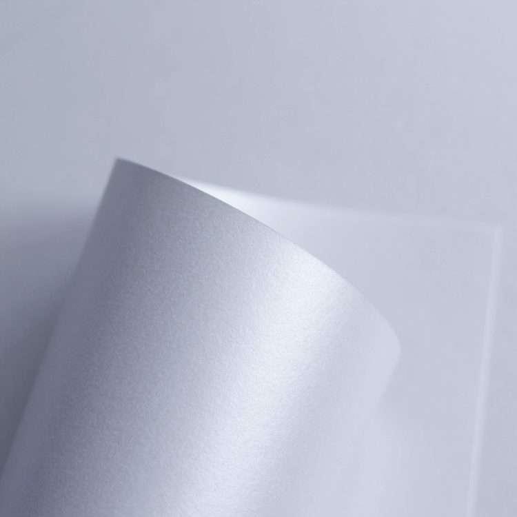 StarDream Diamond Papel