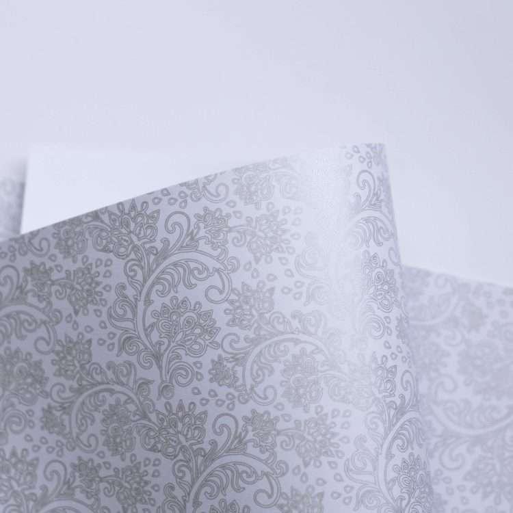 metalclass-arabesco-mini-prata