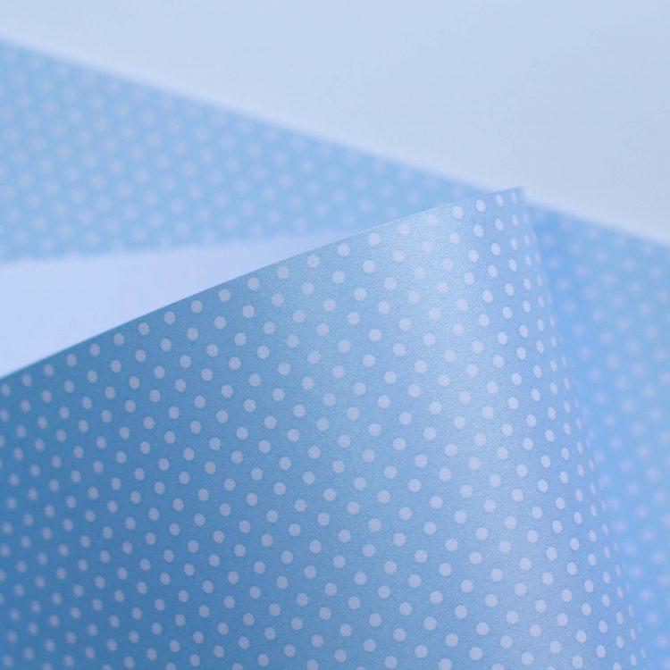 metalclass-bolinha-azul