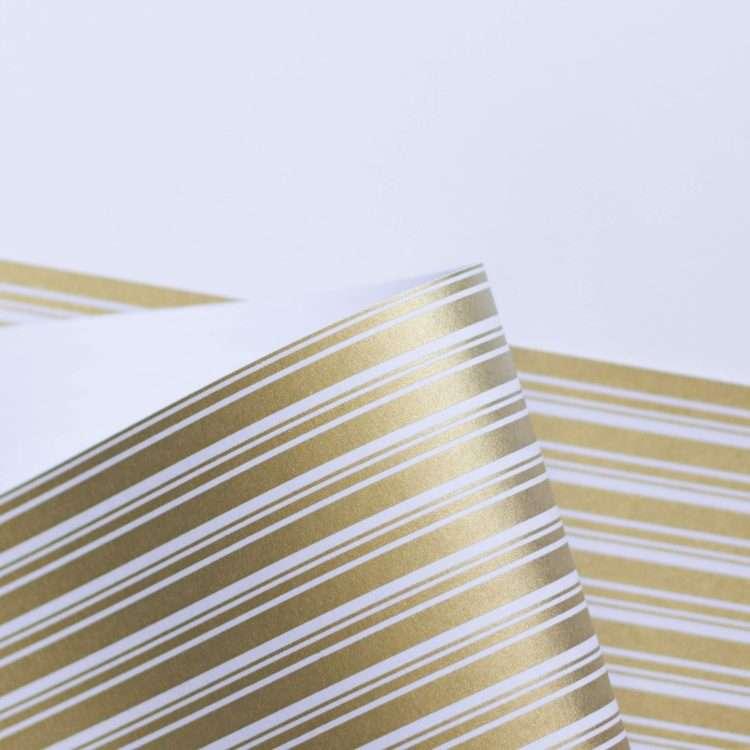 metalclass-listrado-ouro