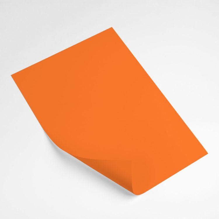 sirio-color-arancio-a4