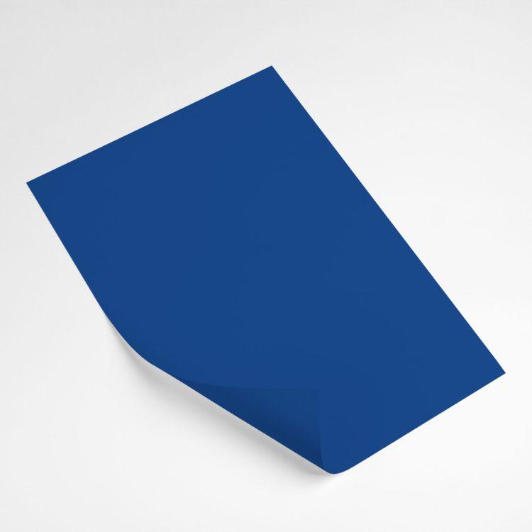 sirio-color-blu-a4
