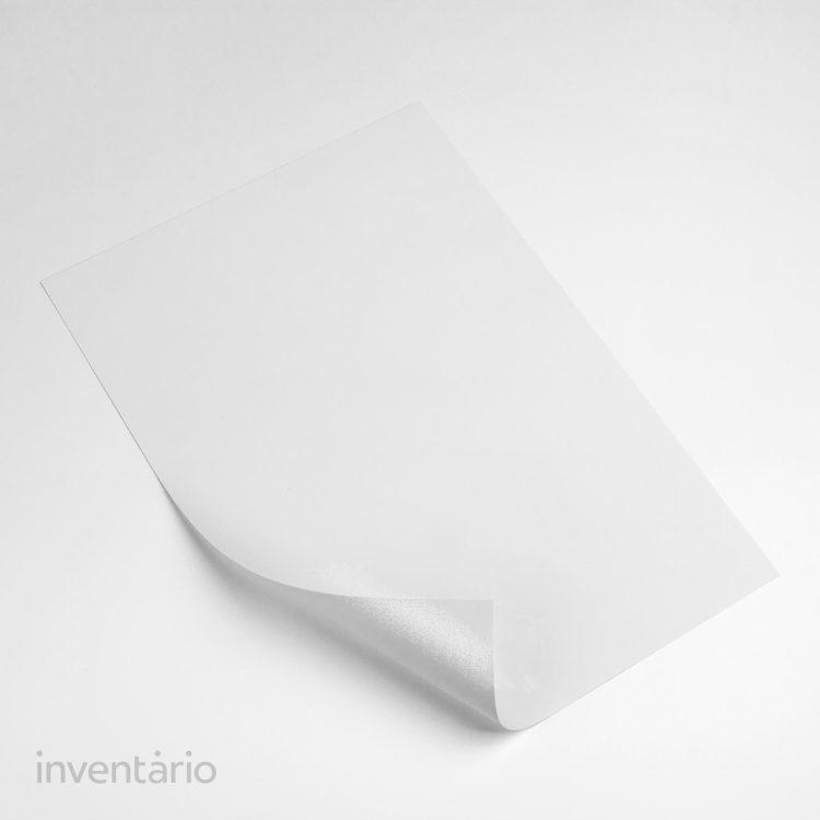 sirio-pearl-ice-white-a4