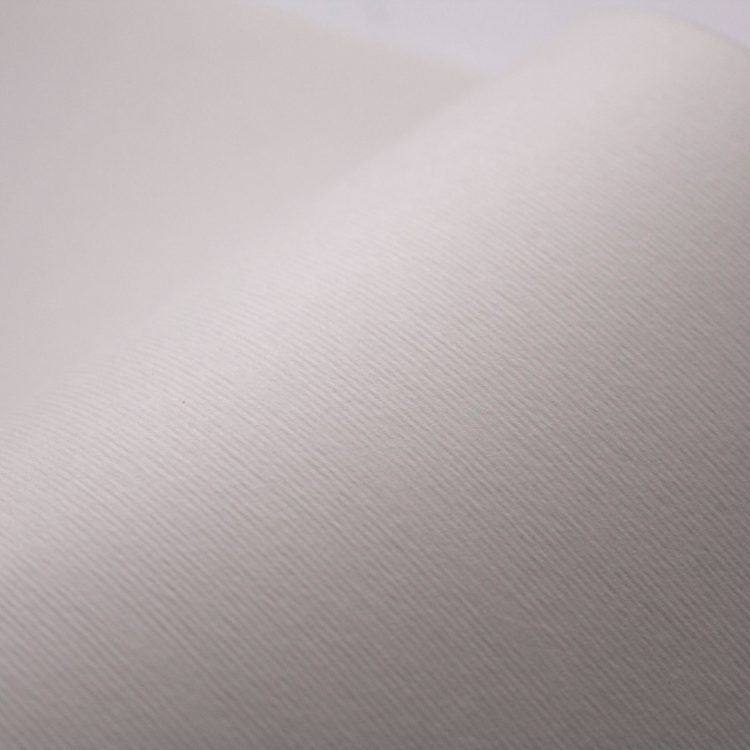 rives-linear-natural-white