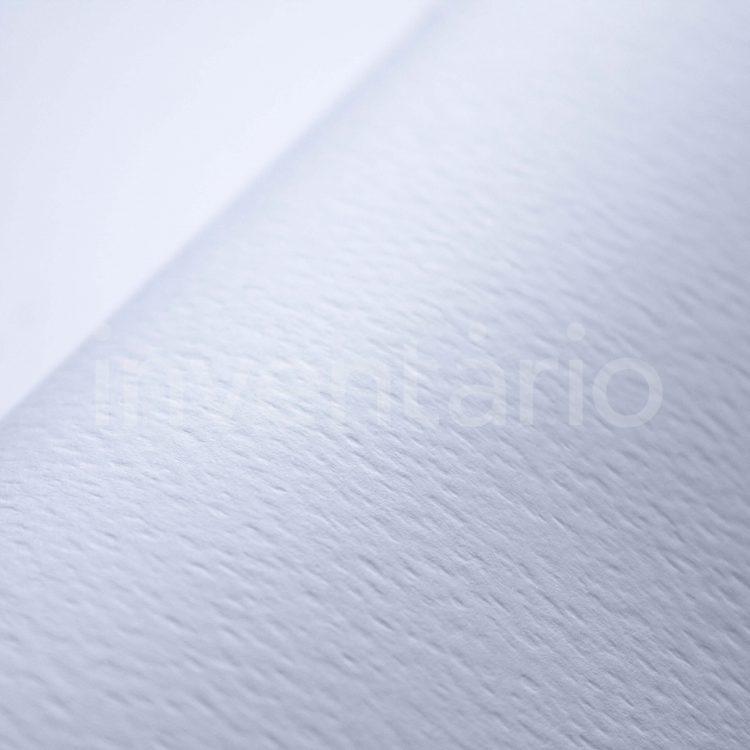 RIVES SHETLAND BRIGHT WHITE -
