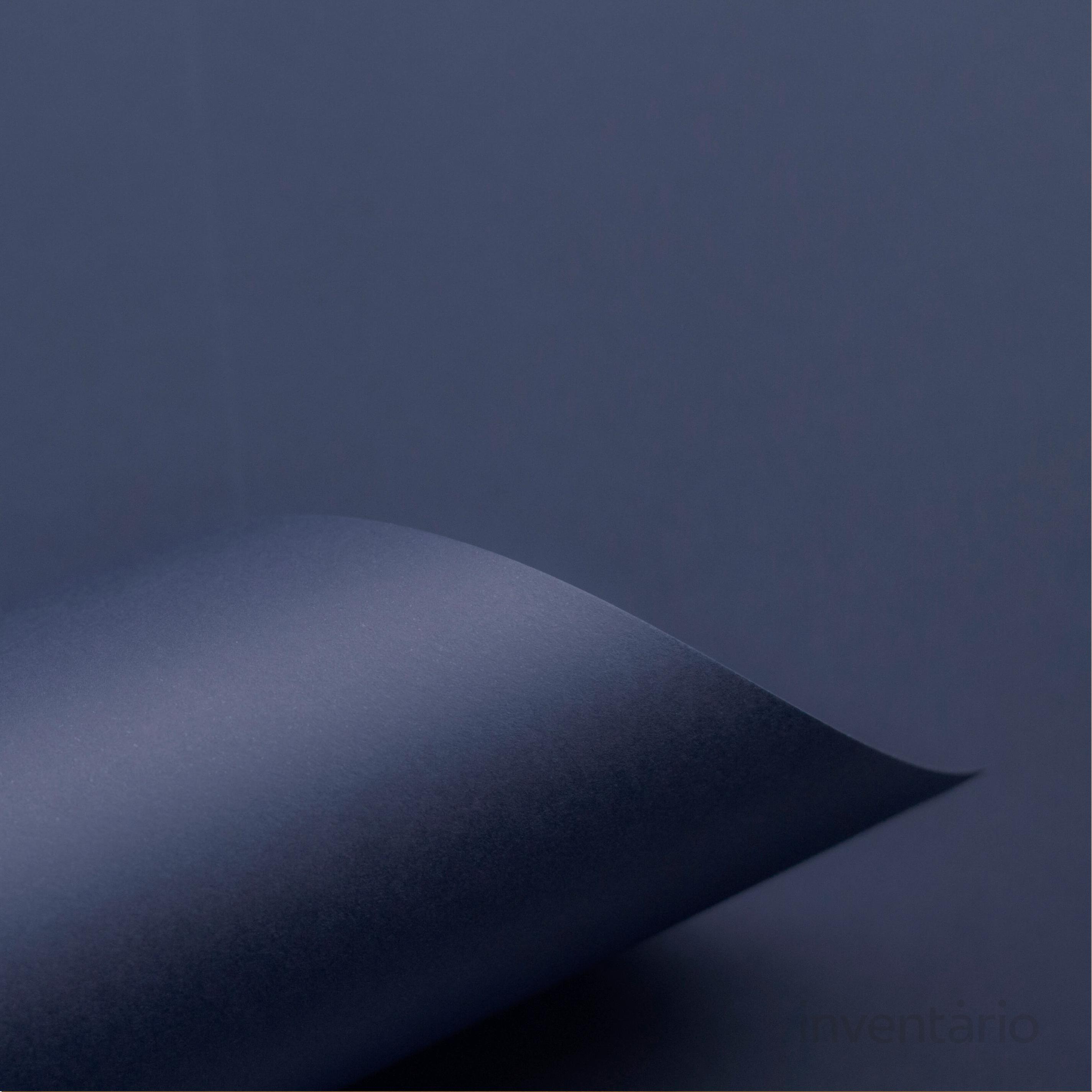 SIRIO COLOR DARK BLUE