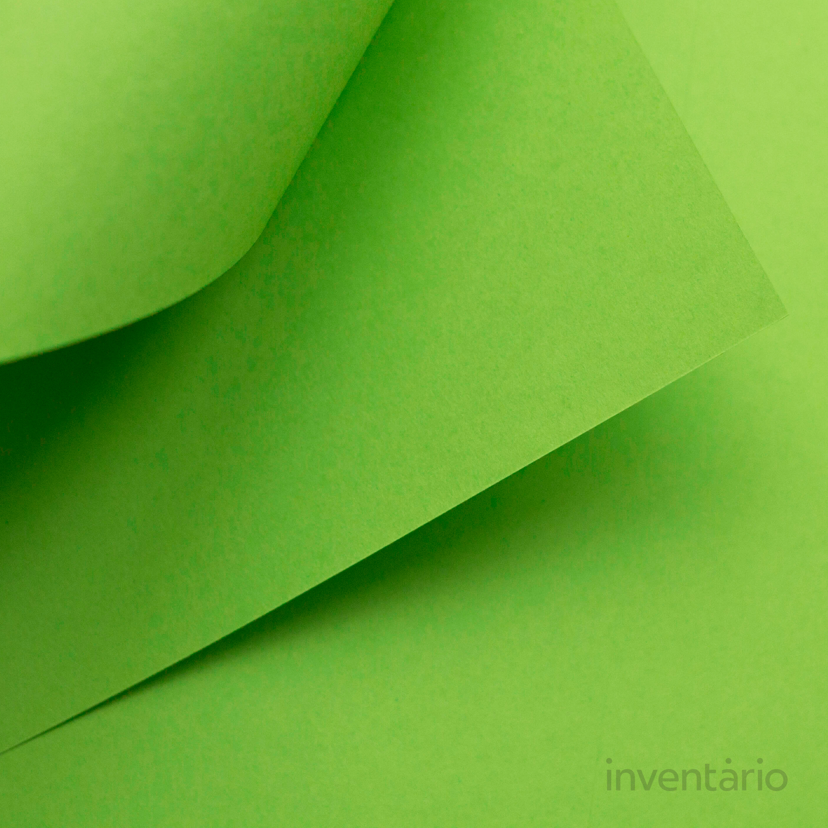 sirio-color-lime