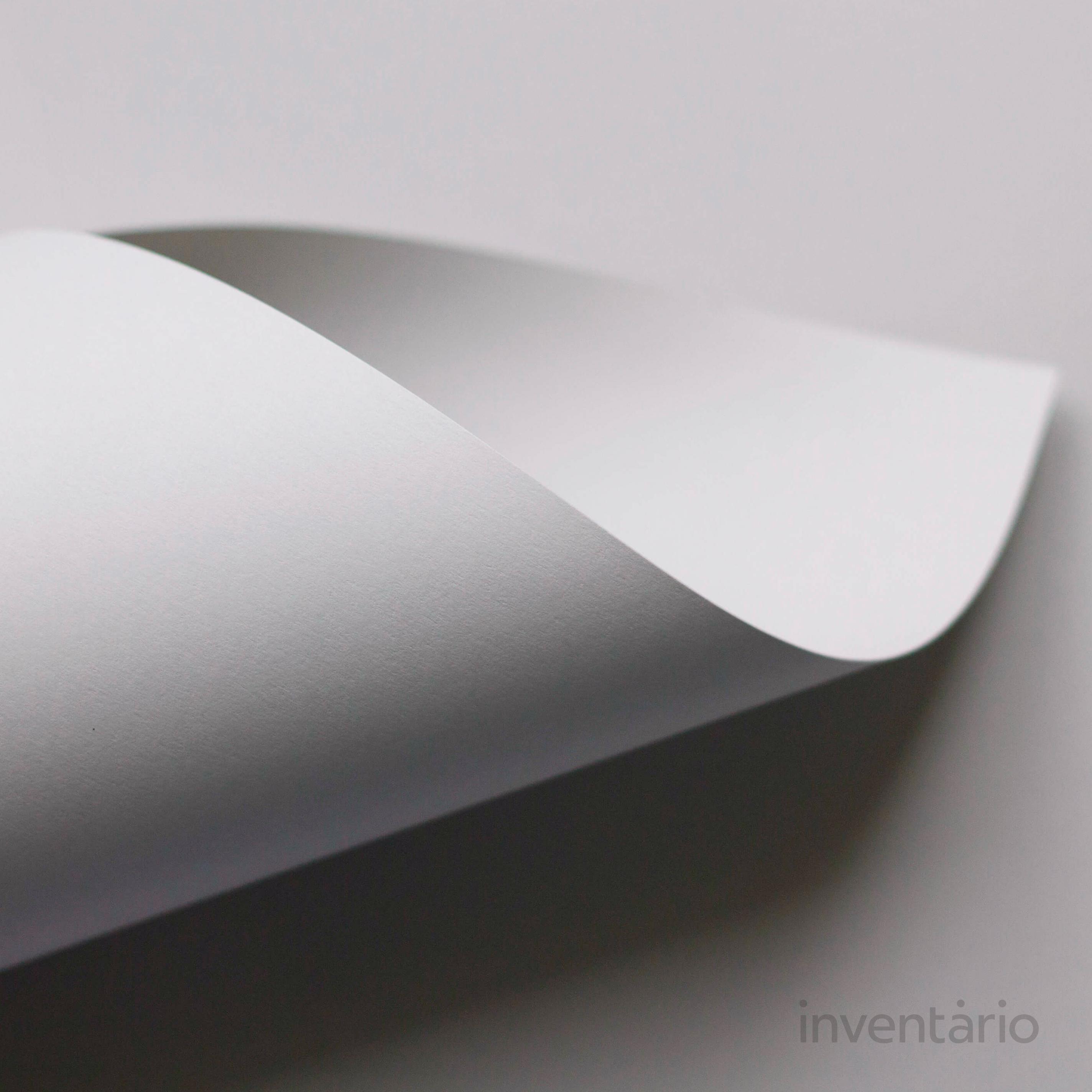 SIRIO COLOR PERLA