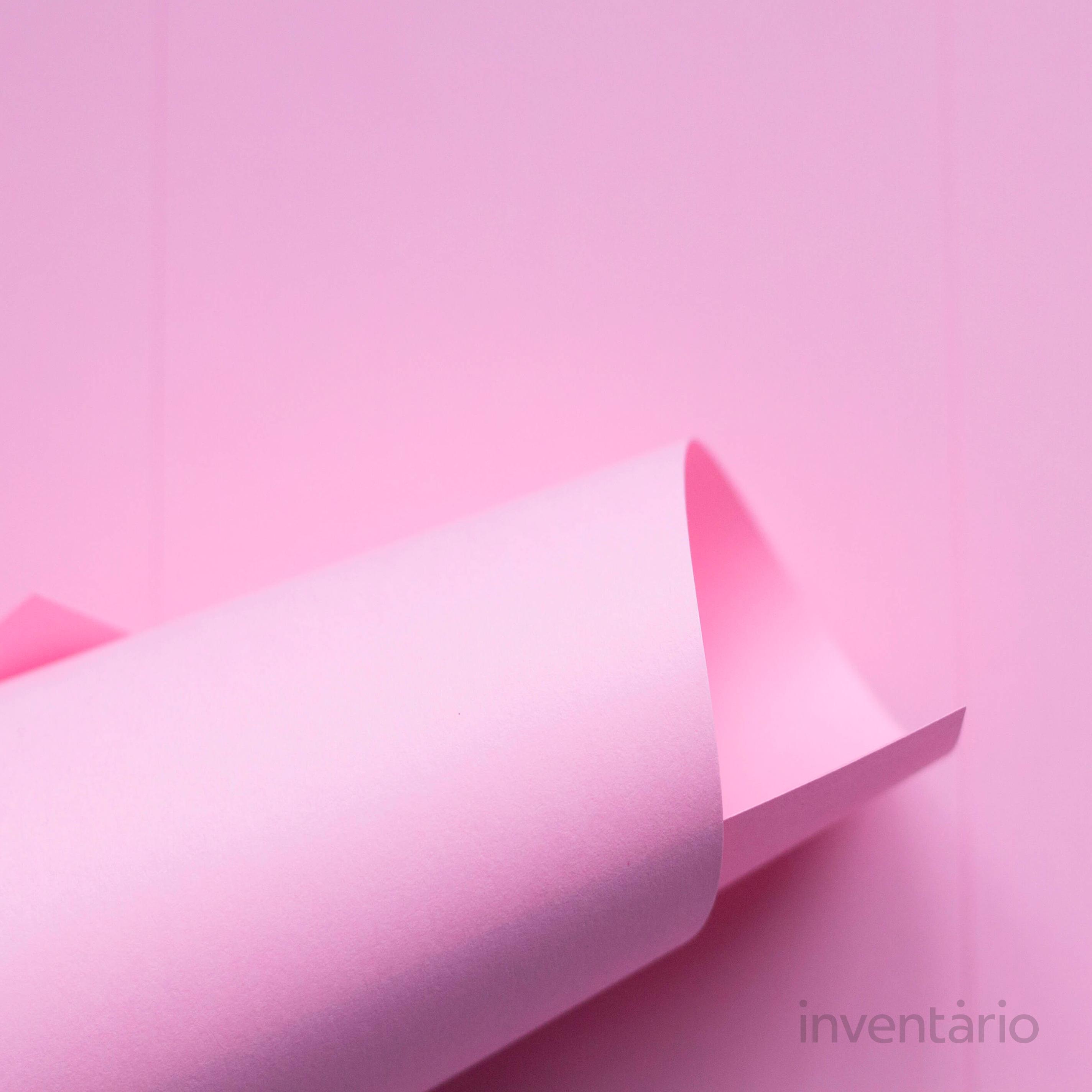 SIRIO COLOR ROSA FABRIANO