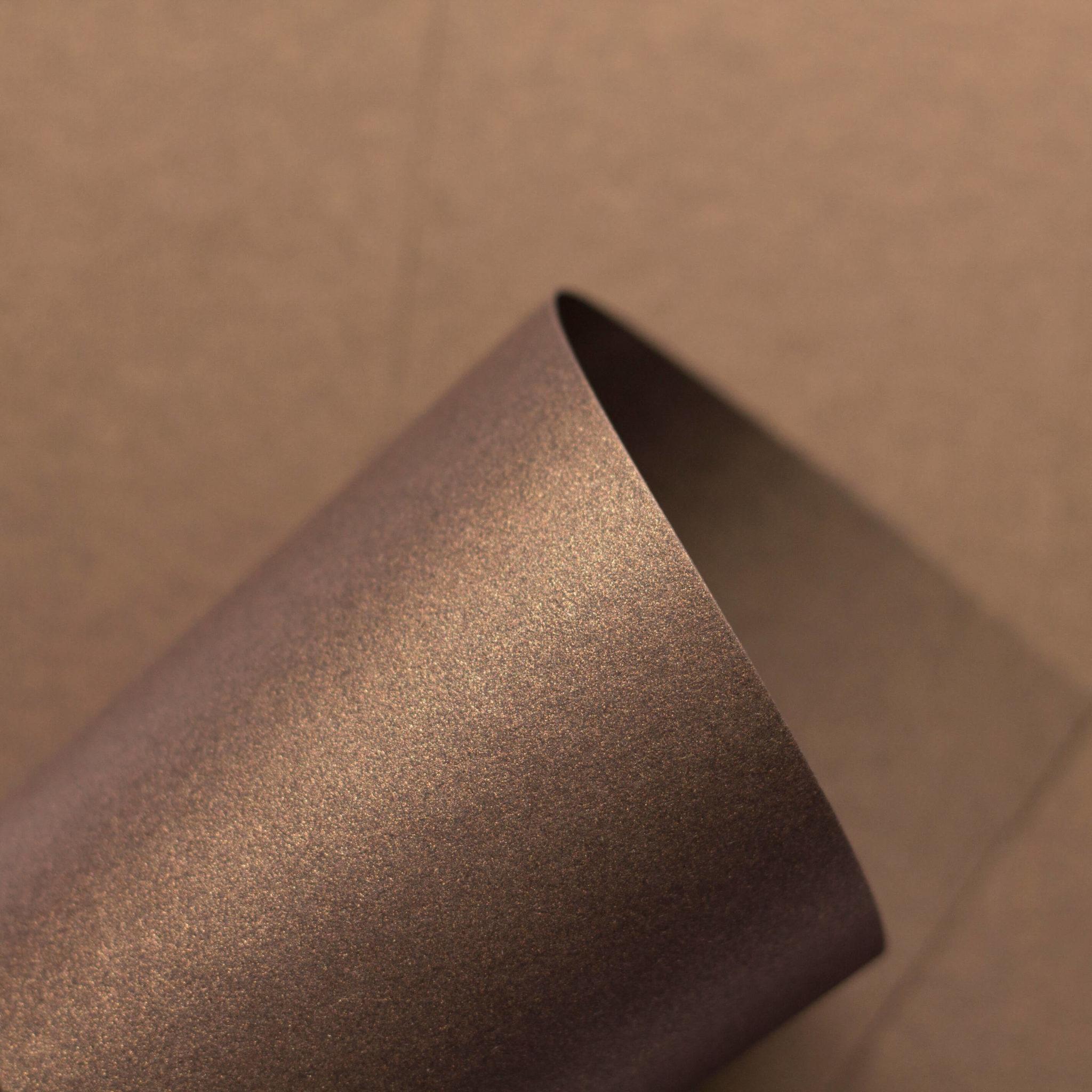 stardream-bronze