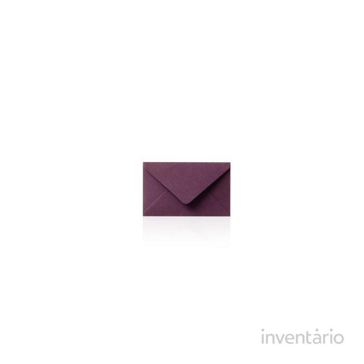 faca-1-sirio-color-vino