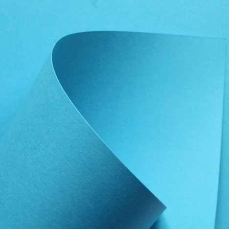 popset_californian-blue