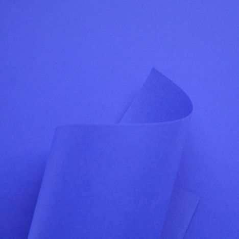 popset_infra-violete