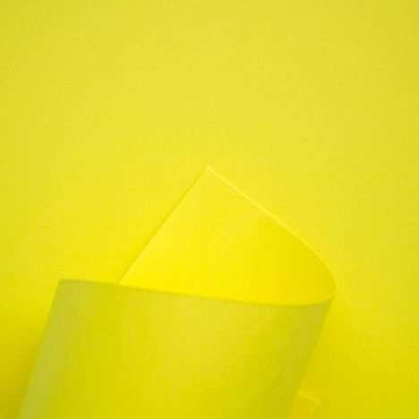popset_citrus_yellow