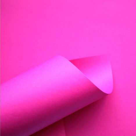 popset_cosmo-pink
