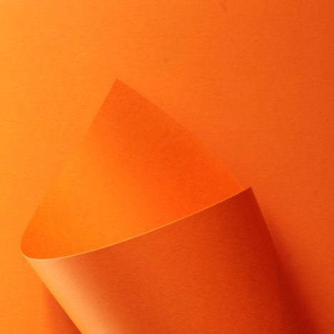 popset_flame-orange
