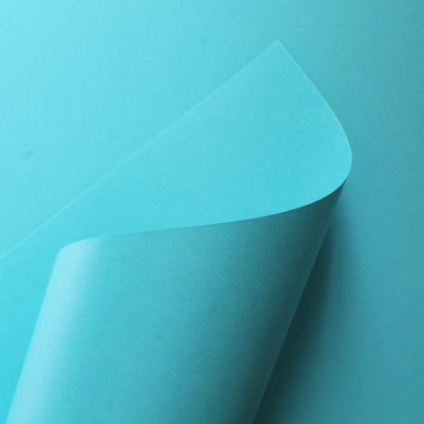 popset_maritime-blue