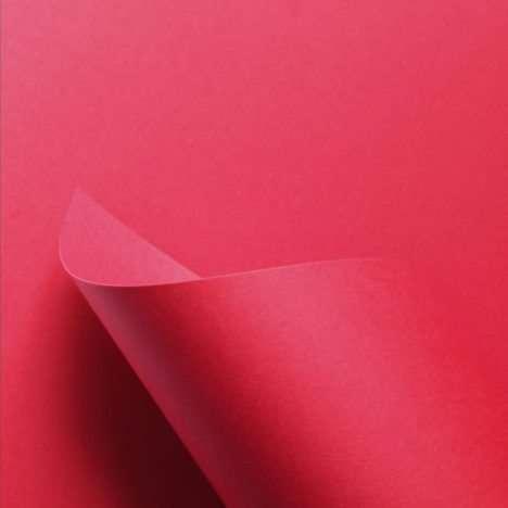 popset_ultra-red