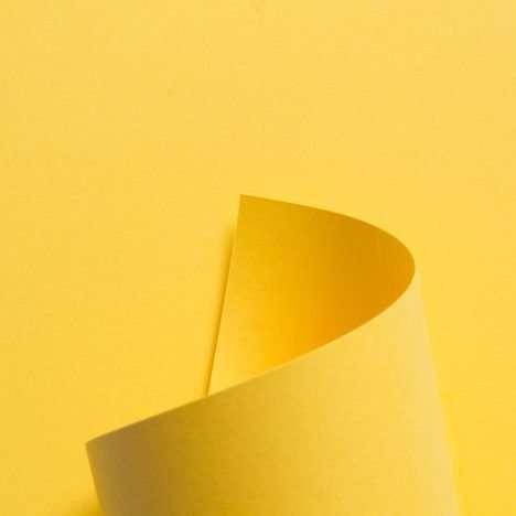 popset_sunchine-yellow