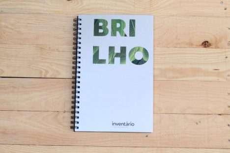 catalogo_brilho