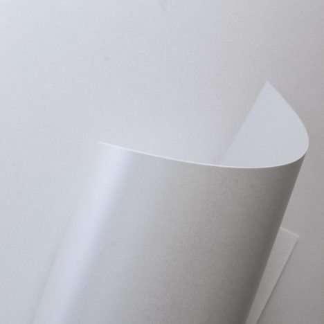 popset-metalico-porcelana