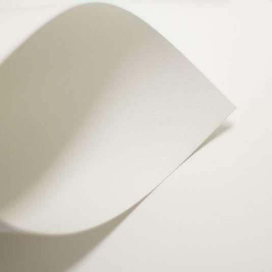 Modigliani Candido . Gramaturas 120, 260 e 320g . Formato 72x101cm