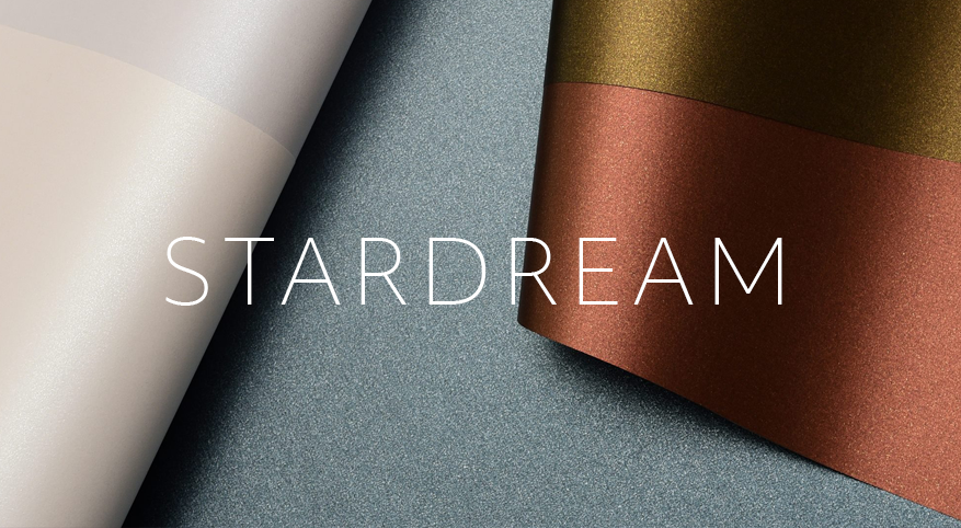blog-img-stardream