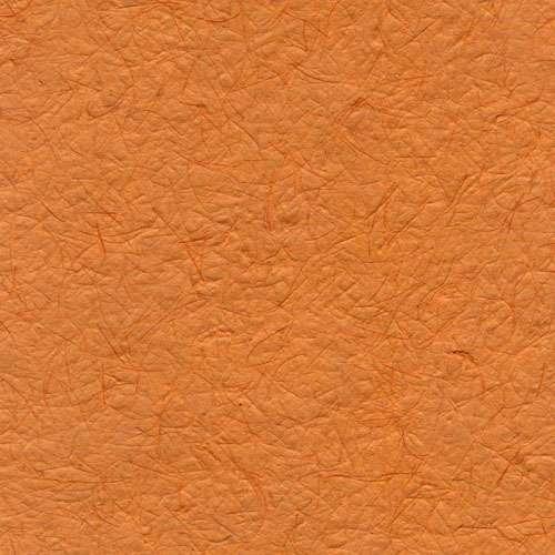 papel-bananeira-laranja